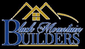 Black Mountain Builders